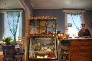 NellieRae's Kitchen