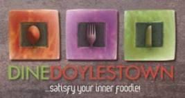 Dine Doylestown logo_crop