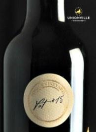UV-wine-bottle-Port-Vat