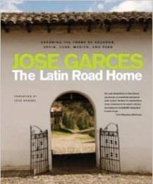 Latin Road Home_Garces