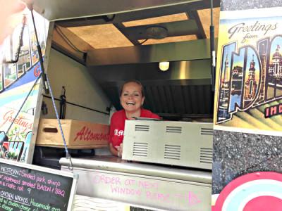 Sum Pig Food Truck_Jessica Iannuzzi