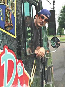 Sum Pig Food Truck_Stephen Koste