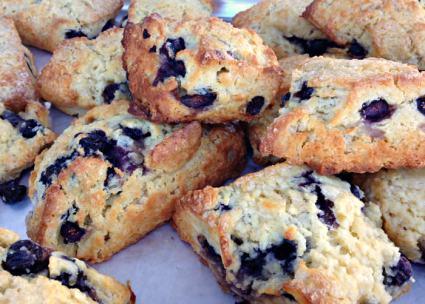 scones_Bucks County Cookie Co