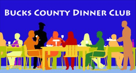Bucks County Dinner Club