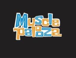 MusclePalooza