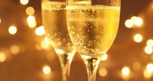 champagne-750x400