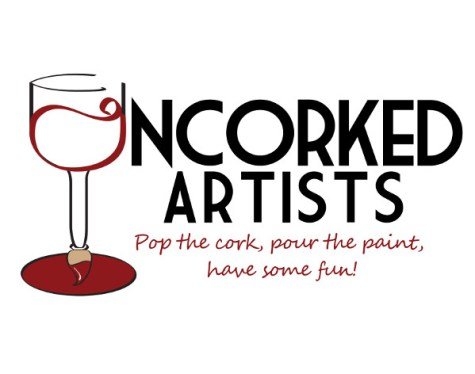 Uncorked-Artist-Logo-600