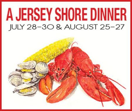 Hamilton's Grill Room Jersey Shore Dinner_crop