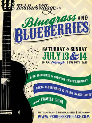 Peddlers-Village-Bluegrass-And-Blueberries-Fest-300uw