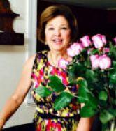 Martine Bertin-Peterson