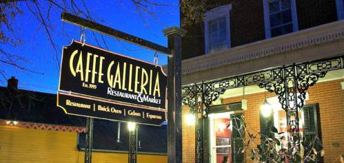 caffe galleria_crop