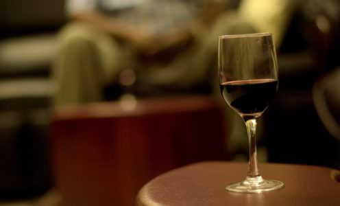 Wine, Emanuel Feruzi, Unsplash