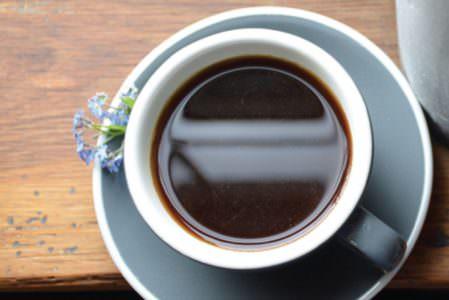 Coffee, Homestead Coffee Roasters