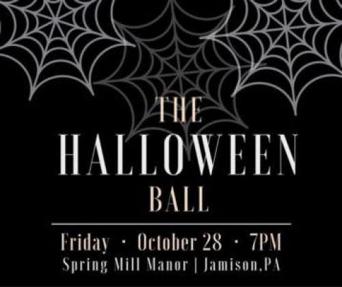 halloween-ball-at-spring-hill-manor