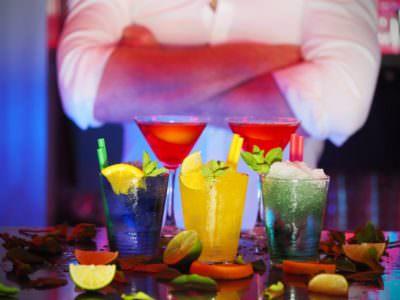 Drinks, Pexels.com