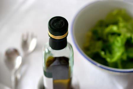 Olive Oil, Pexels