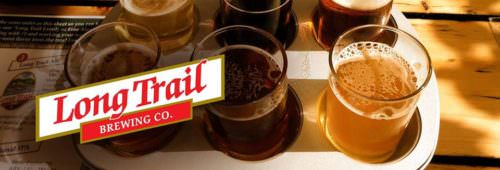 Long Trail Brewing Co; Bucks County Food Events