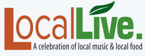 Local Live in Doylestown ; Bucks County Food Events