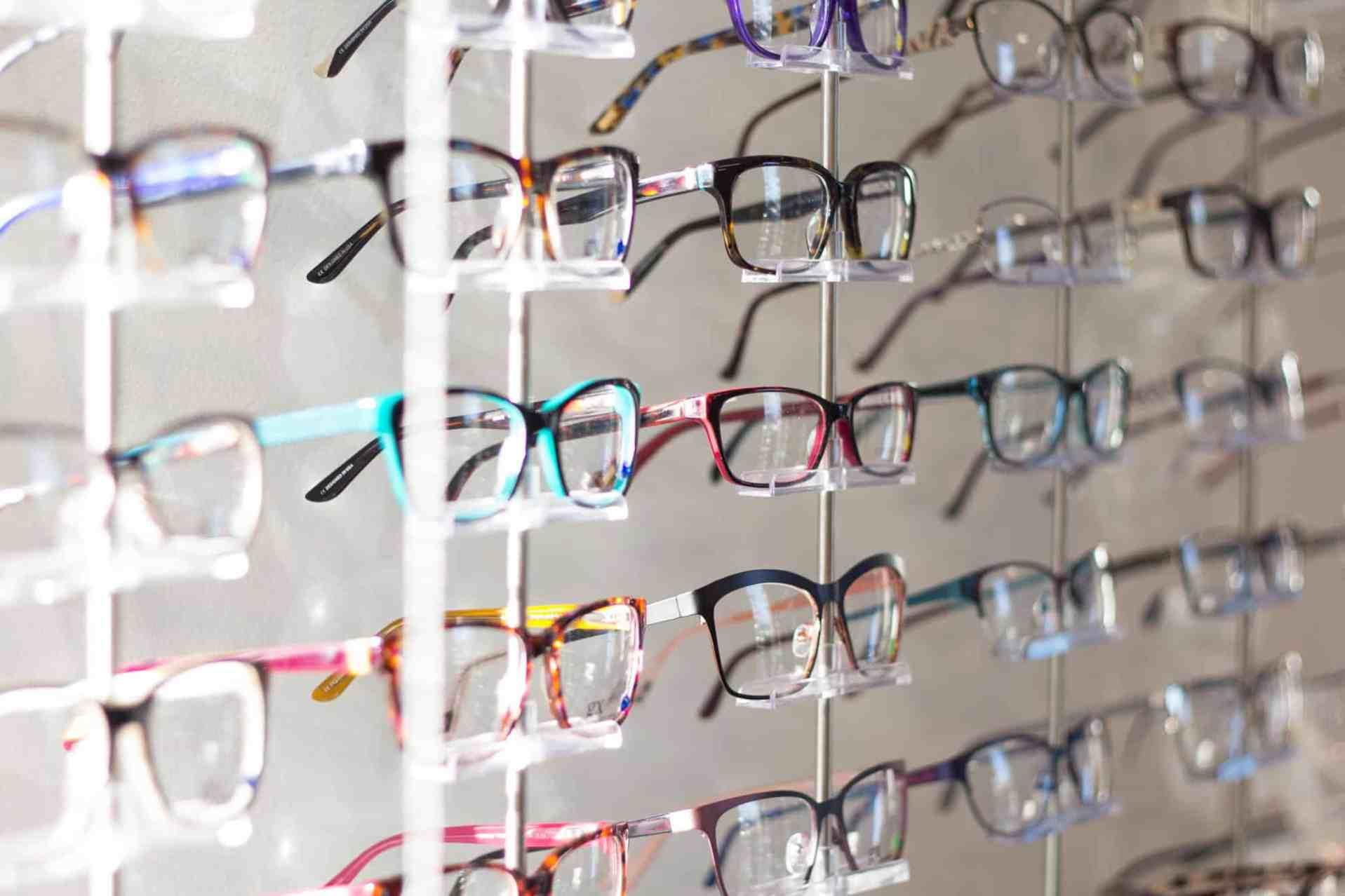 10 reasons to avoid cheap glasses bucks mont eye associates