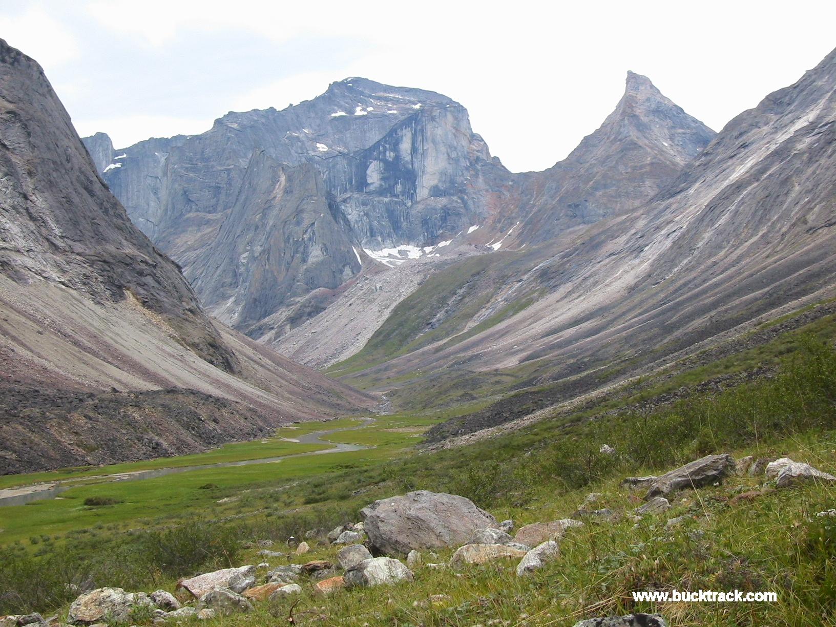 Alaska Desktop Backgrounds  Outdoor Adventures