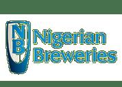 https://i0.wp.com/buckwyldmedia.com/wp-content/uploads/2015/04/nigerian-brewries.fw_.png?fit=178%2C128&ssl=1