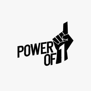 https://i0.wp.com/buckwyldmedia.com/wp-content/uploads/2020/01/Po1-Logo-social-media.jpg?fit=320%2C320&ssl=1