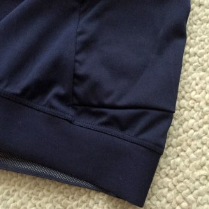 rapha_core_jersey_1140