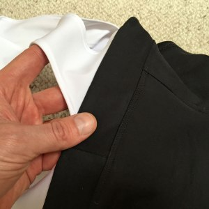 rapha_core_shorts_1296