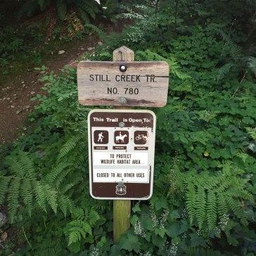 still_creek_rd_02