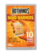 Handwarmers less than $1 and reusable