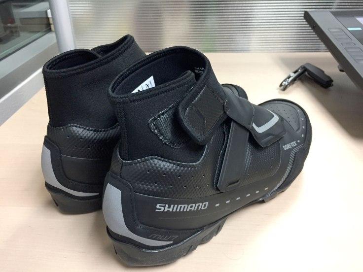 shimano_mw7_006