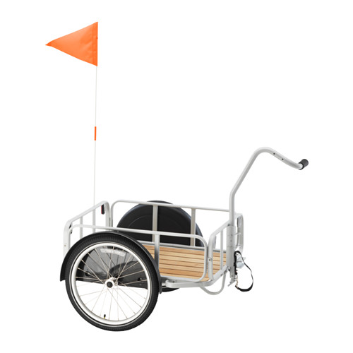 sladda-bicycle-trailer__0441556_pe593437_s4