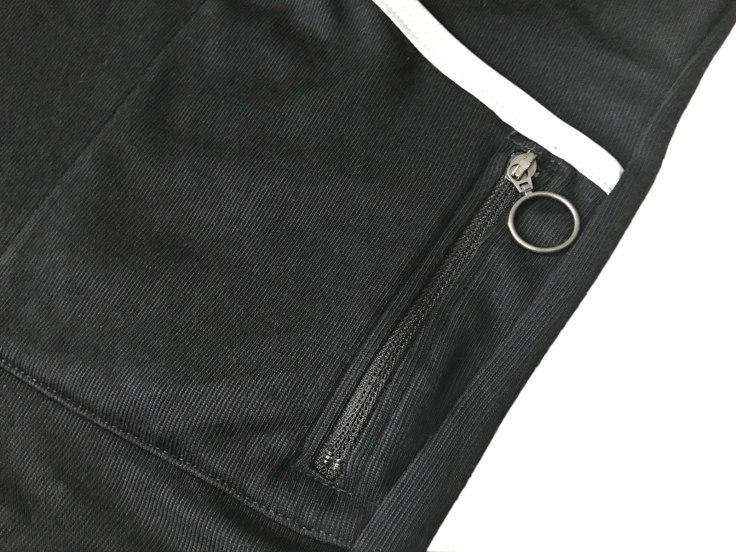 zipper_detail_anthn_saltzman_web