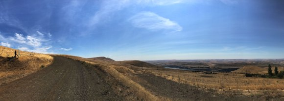 dalles_mt_rd_02_web