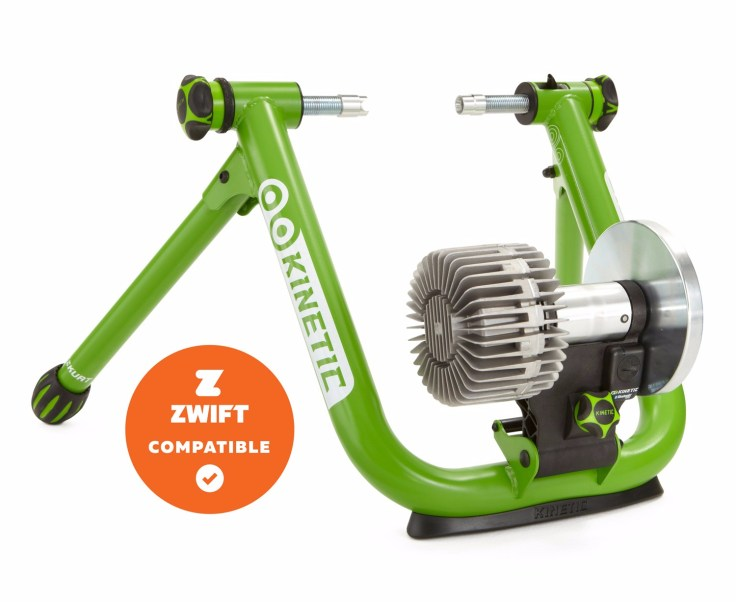 T-2700_RoadMachine_Smart_1_Zwift