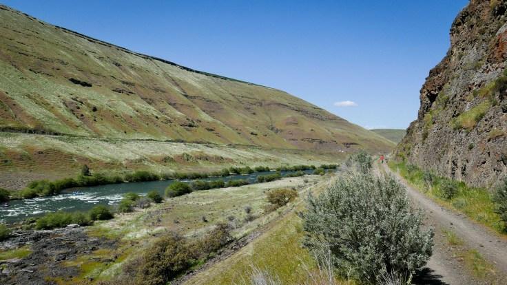 river_trail-14