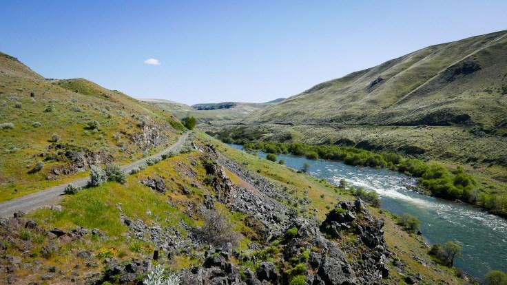 river_trail-16