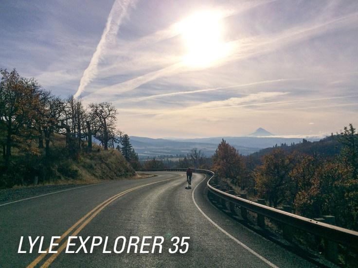 Lyle_Explore_35_title.jpg