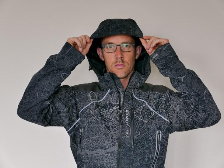 atlas_showerspass_jacket-1