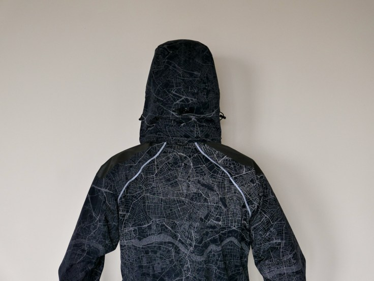 atlas_showerspass_jacket-5