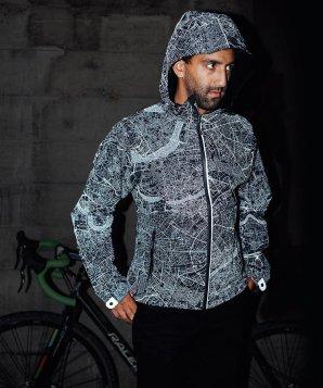 Men_s-Odyssey-Jacket-Lifestyle-2_2000x