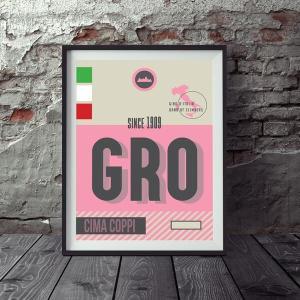 giroframed_grande