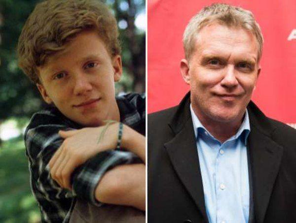 famous-actors-now-versus-80s-1