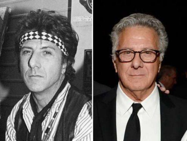 famous-actors-now-versus-80s-10