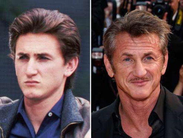 famous-actors-now-versus-80s-11