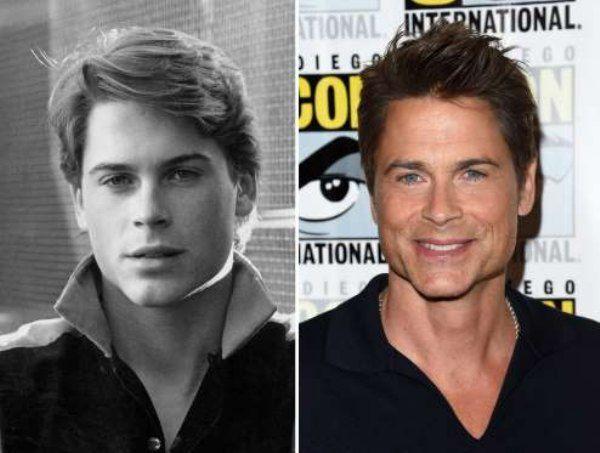 famous-actors-now-versus-80s-16