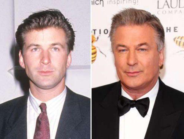 famous-actors-now-versus-80s-18