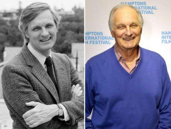 famous-actors-now-versus-80s-2