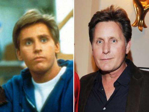 famous-actors-now-versus-80s-20