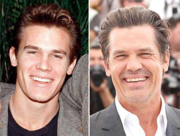 famous-actors-now-versus-80s-22